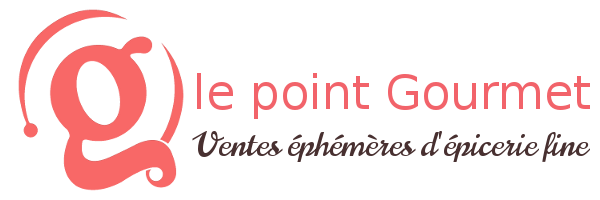 le-point-gourmet