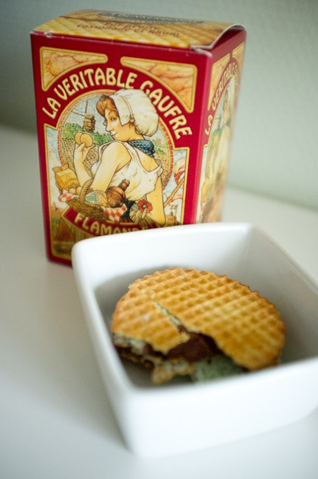 glace gaufre 3