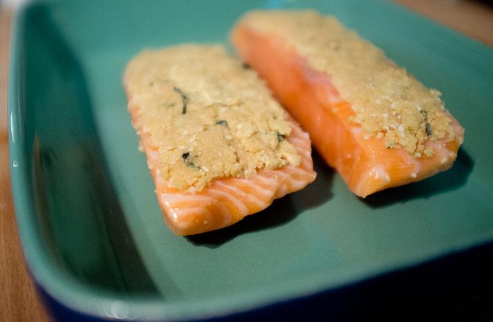 saumon 1