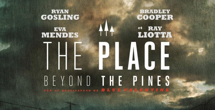 the-place-beyond-the-pines-derek-cianfrance-t-L-45lxU9