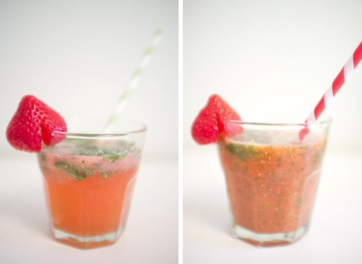 fraise 8
