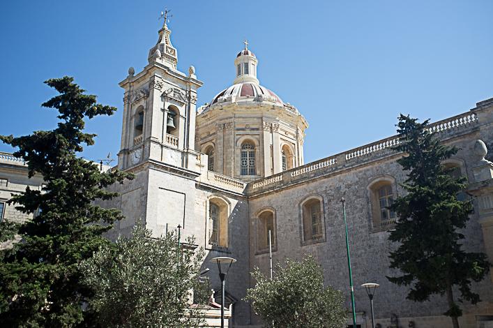 Malte 17