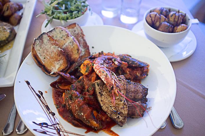 Malte carnet gourmand 1