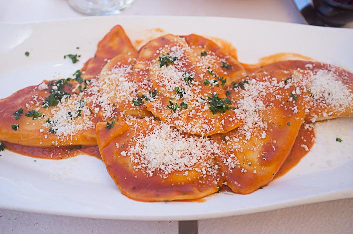 Malte carnet gourmand 7