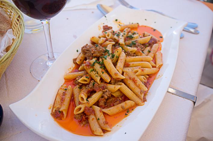 Malte carnet gourmand 8