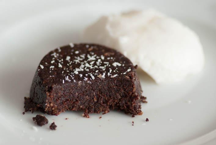 Raw brownie 2-1