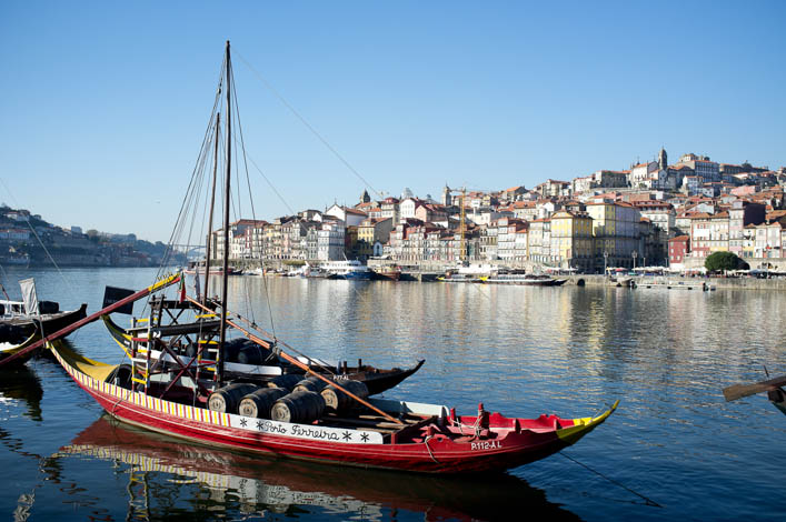 Porto fuji 36