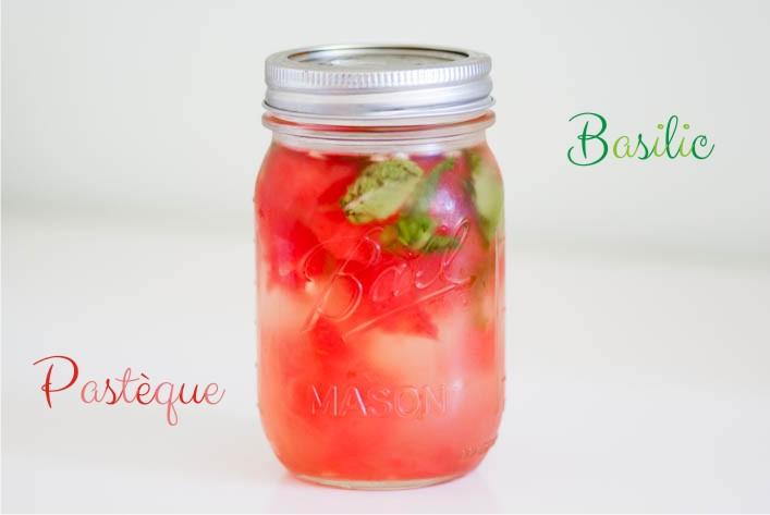 Detox-water-pasteque-basilic-la-godiche