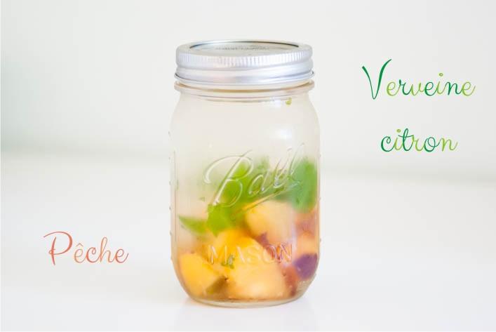 Detox-water-peche-verveine-citron