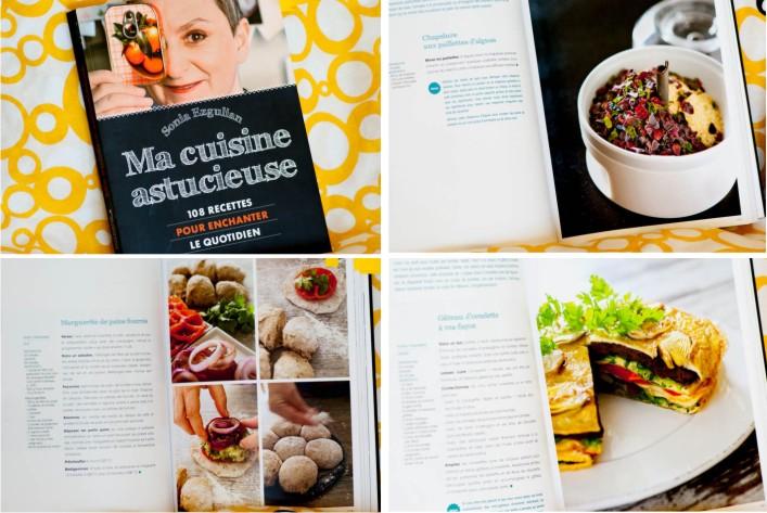 ma-cuisine-astucieuse-sonia-ezgulian-la-godiche