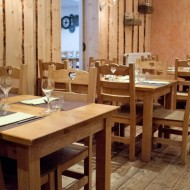 restaurant-a-table-vagney-1-la-godiche