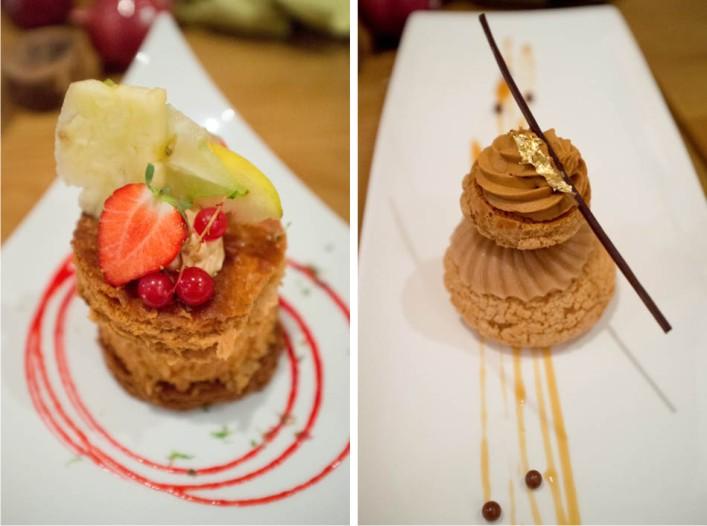 restaurant-a-table-vagney-14-la-godiche