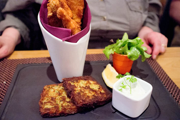 restaurant-a-table-vagney-5-la-godiche