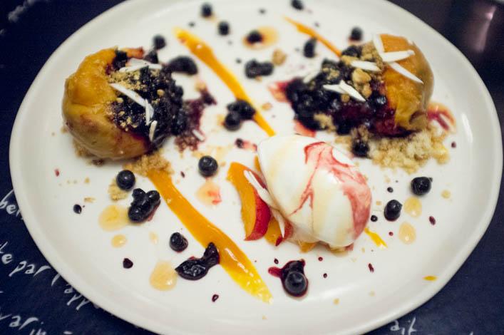 Dessert-restaurant-inevitable-nancy-la-godiche-4
