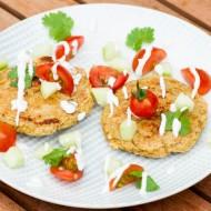 Assiette-falafels-crudités-healthy-2-la-godiche