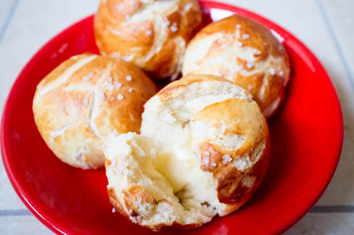 bretzel-balls-la-godiche-2