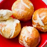 bretzel-balls-la-godiche-3
