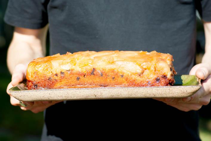 cake-tatin-la-godiche-4