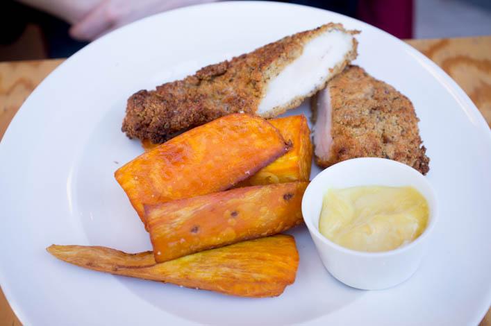 clint-restaurant-paris-la-godiche-2