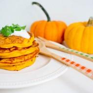 pancakes-sales-potiron-coriandre-la-godiche-1