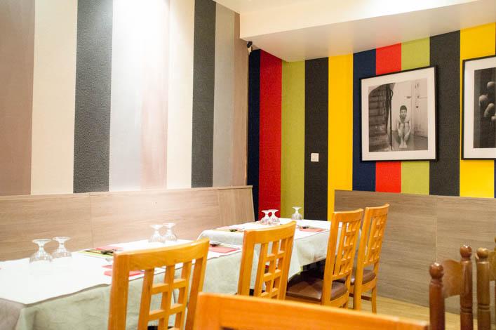 restaurant-miju-paris-la-godiche-3