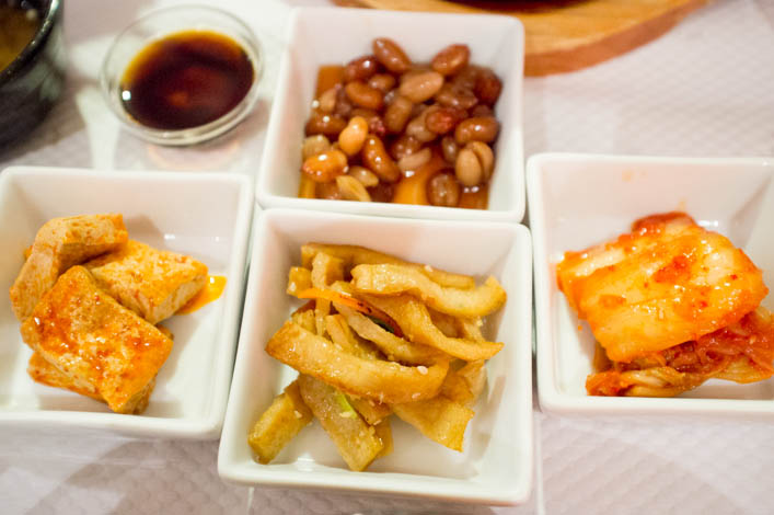 restaurant-miju-paris-la-godiche-6