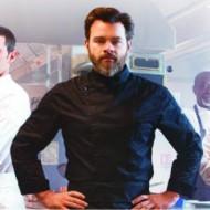 Chefs-2
