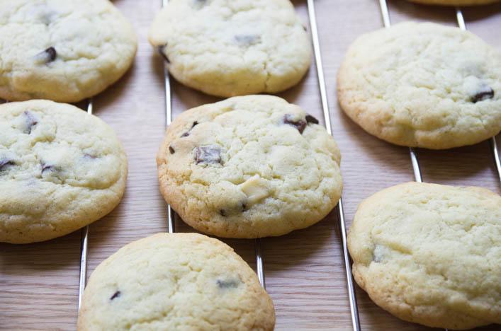 12-regles-cookies-pepites-chocolat-americain-parfait-6