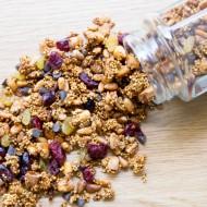 Recette-quinola-granola-au-quinoa-croustillant-la-godiche-blog-3