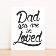 Idées cadeaux de dernières minutes pour la fête des pères
