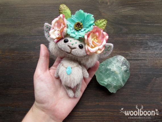 woolboon etsy