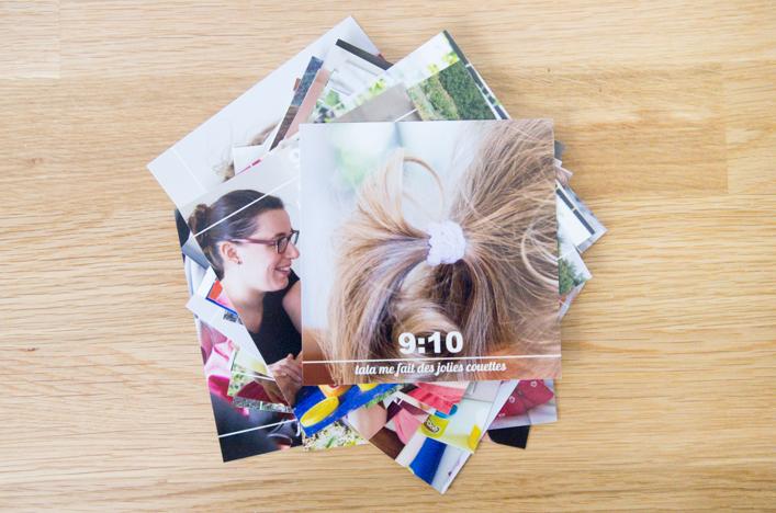 imprimer-ses-photos-toile-bois-prentu-la-godiche-4