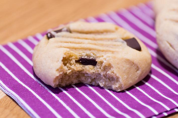 godiche cookies au beurre de cacahu te godiche. Black Bedroom Furniture Sets. Home Design Ideas