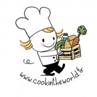 cookin-the-world-panier-semaine-test