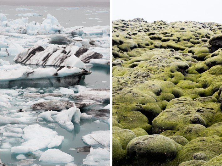 Islande-la-godiche