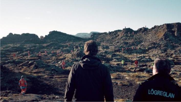 meurte-au-pied-du-volcan