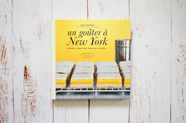 les livres de cuisine que j'utilise vraiment mes livres chouchous