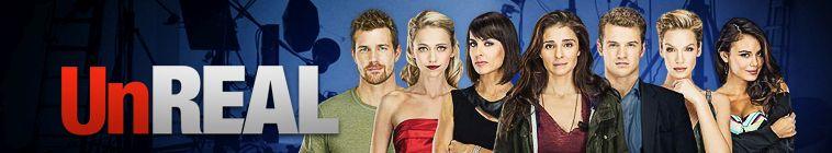 Unreal-saison-1-serie-tv-coup-de-coeur-la-godiche