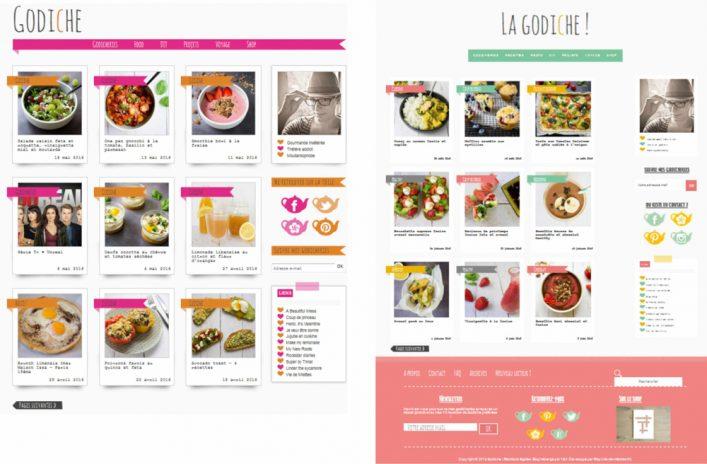Blog avant apres-1