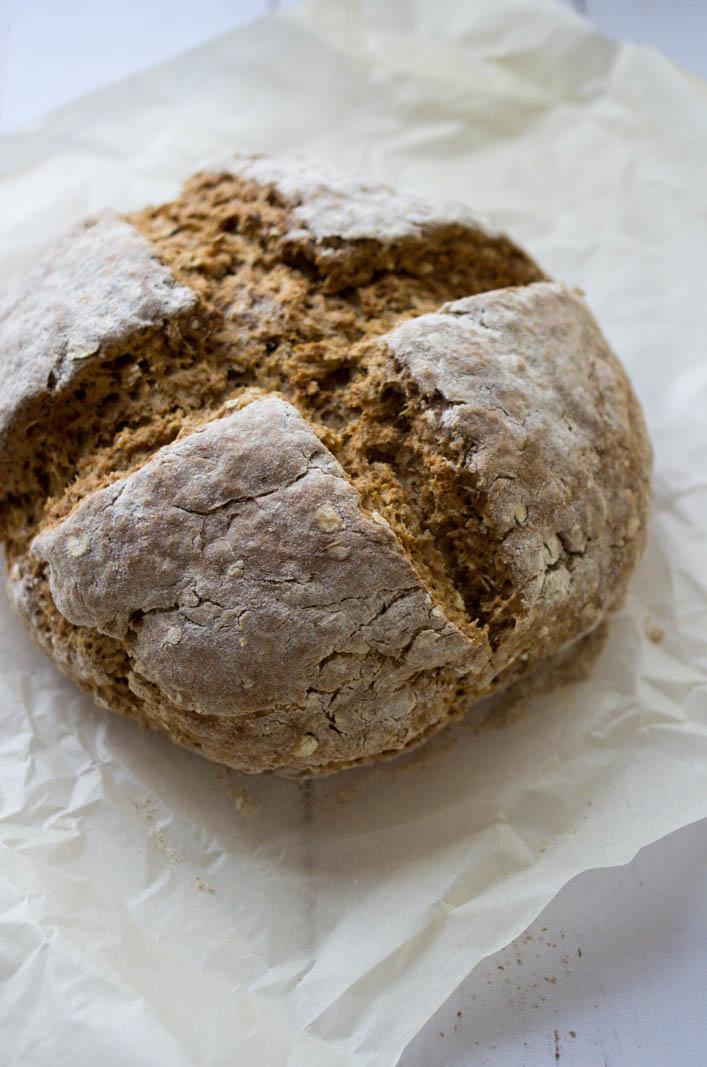 Ou trouver de la farine d 39 avoine - Ou trouver de la vergeoise ...