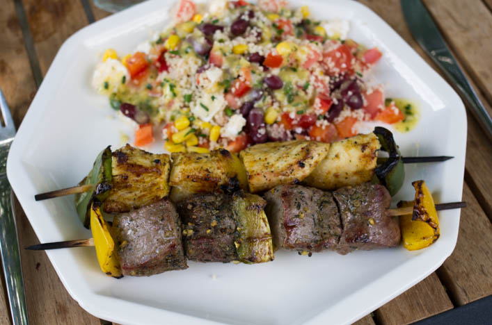 J'ai testé commander ma viande en ligne chez Despi le Boucher - Mon avis sur la Godiche + Code promo Despi le boucher / www.lagodiche.fr
