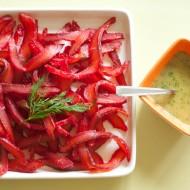 gravlax-saumon-betterave-recette-noel-godiche