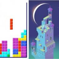 Mes jeux préférés iphone pc internet godiche