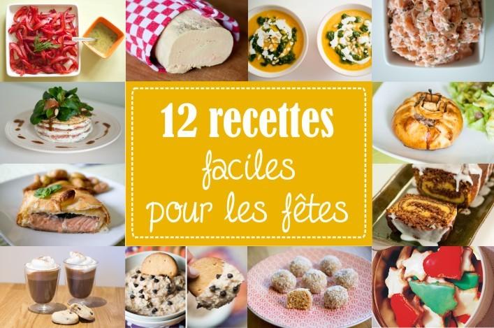 12-recettes-faciles-qui-en-jettent-pour-les-fetes-noel-godiche