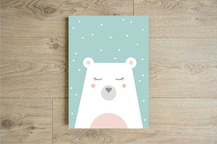 affiche-enfant-affiche-ours-affiche-nurserie-blog-godiche-etsy-affiche-pastel